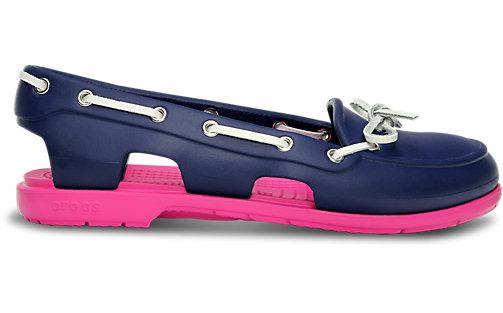 Chaussures-bateau-Crocs (3)