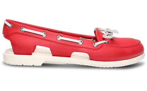 Chaussures-bateau-Crocs (4)