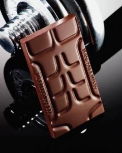 Chocolats Jean-Paul Hévin pour la fête des pères