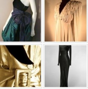 Expo-Vente Collection Vintage