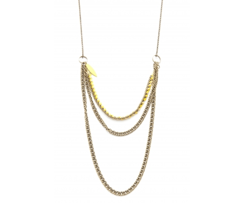 Bijoux Constance L