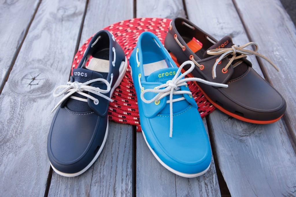 Homme Crocs Chaussures Bateau Bateau Homme Crocs Chaussures Crocs Chaussures Homme Bateau vNn0y8mOwP
