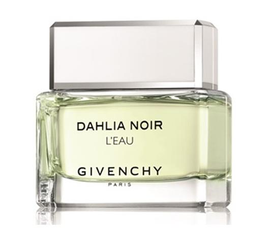 Dahlia-Noir-L-Eau-Givenchy