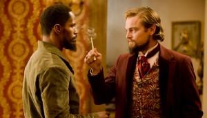 Bande annonce de Django Unchained de Quentin Tarantino