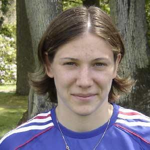Elise Bussaglia