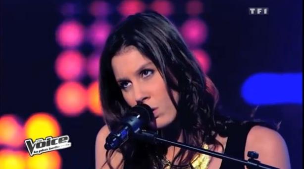 Fanny-Leeb-the-voice