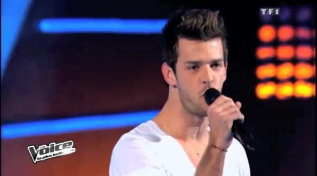 Florent-Torres-the-voice-2