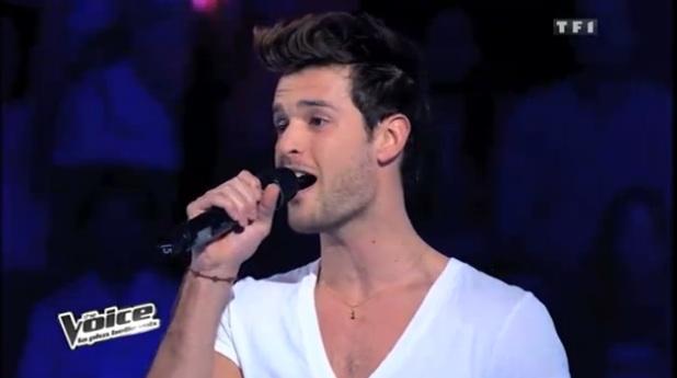 Florent-Torres-the-voice