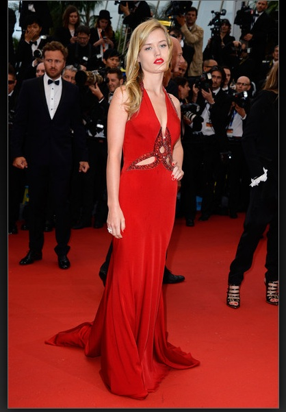 Georgia-May-Jagger-cannes-2013