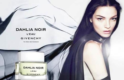 Givenchy-Dahlia-Noir-L-Eau