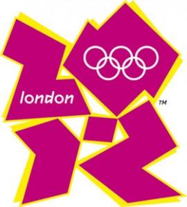 Calendrier des JO de Londres 2012