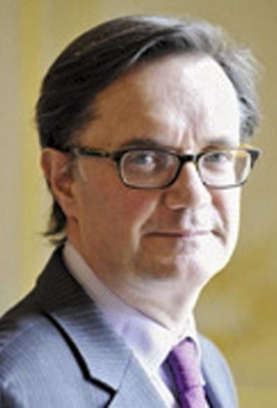 Jean-François-Boutet