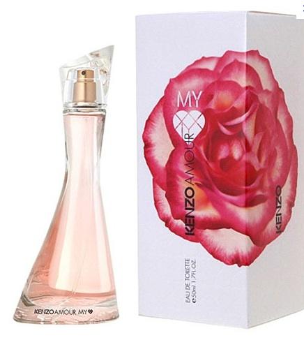 Femme Kenzo Kenzo Nouveau Parfum Femme Parfum Femme Kenzo Nouveau drhxsotQCB