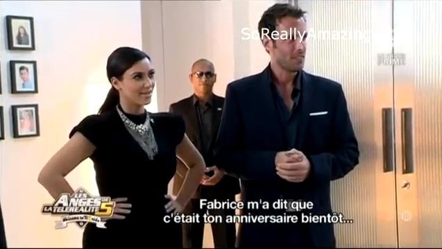 Kim-Kardashian-les-anges-nrj12