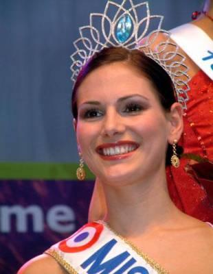 Laetitia Bléger