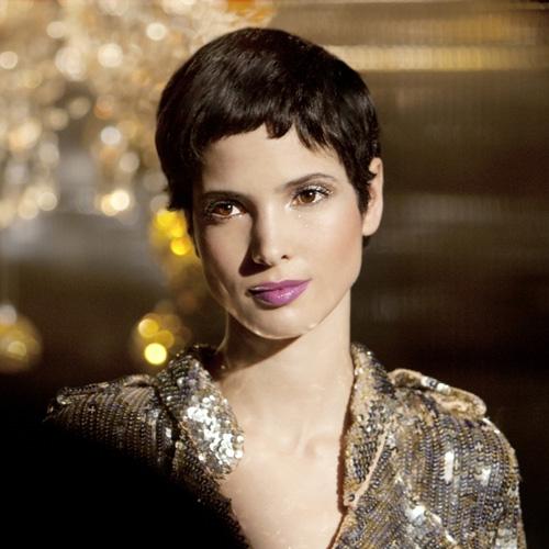 Maquillage Lancôme Happy Holidays 2012