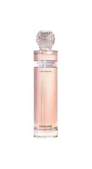 parfum Les Cascades De Rochas