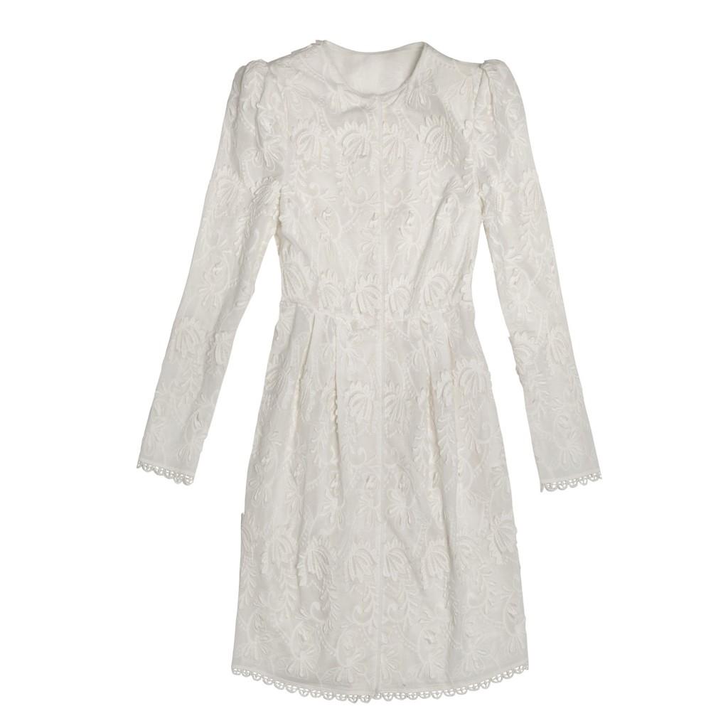 Manteaux mi-saison Zara