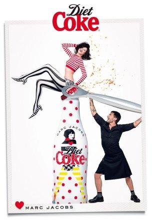 Marc Jacobs Coca Cola (1)