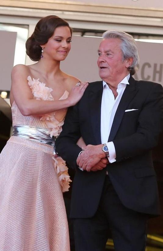 Marine-Lorphelin-Cannes-2013