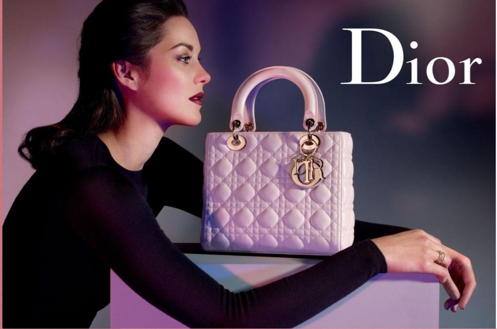Marion-Cotillard-Lady-Dior-2013