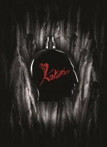 Meilleurs Parfums 2012