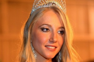 Miss Aquitaine 2012, concours Miss France 2013