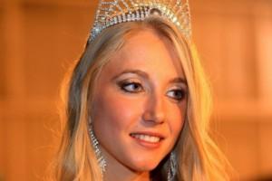 Miss Aquitaine 2012, concours Miss France 2013