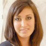 Miss Côte d'Azur : Jade Scotte , Candidate à Miss France
