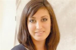 Miss Côte d'Azur 2012, concours Miss Prestige National 2013
