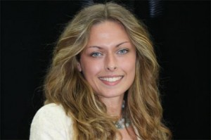 Miss Centre 2012, concours Miss France 2013
