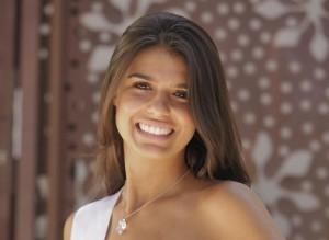 Miss Côte d'Azur 2012, concours Miss France 2013