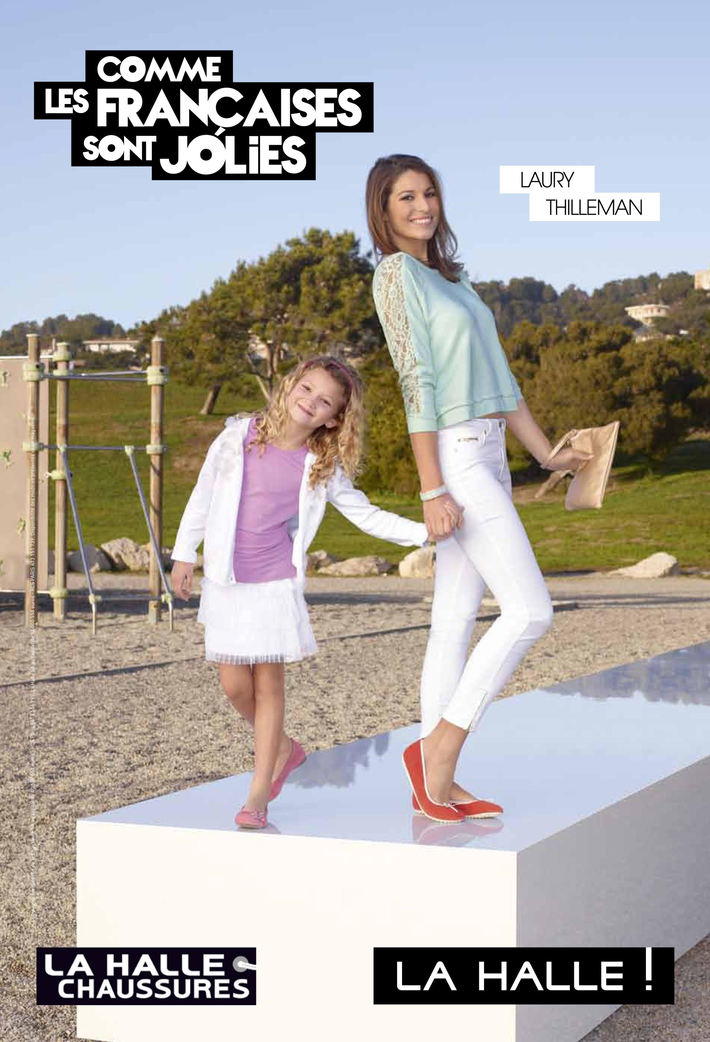http://www.mode-et-femme.com/wp-content/uploads/Miss-France-pour-La-Halle-aux-Chaussures-1.jpg