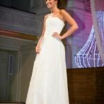 Miss Île-de-France : Meggy Pyaneeandee , candidate Miss France