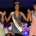 Miss Centre/Val de Loire : Cassandre Joris, candidate Miss France