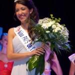 Miss Pays de Loire : Carla Loones, candidate Miss France