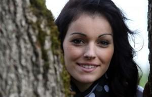 Miss Poitou Charentes 2012, concours Miss Prestige National 2013