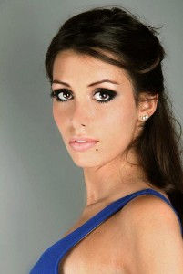 Miss Provence 2012, concours Miss France 2013