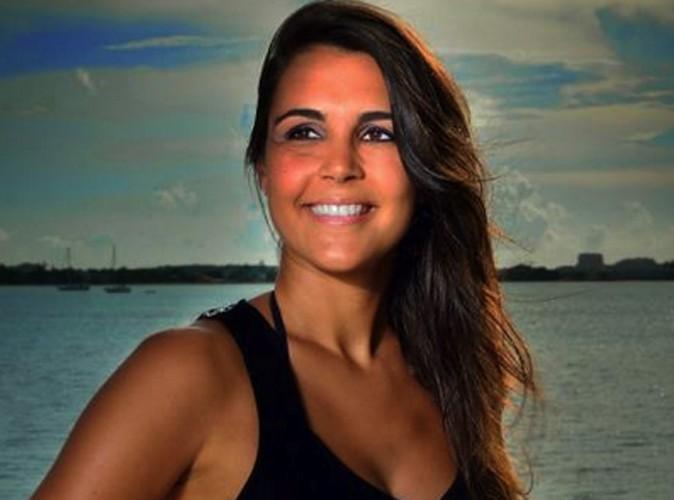 Miss Saint-Martin 2012, concours Miss France 2013