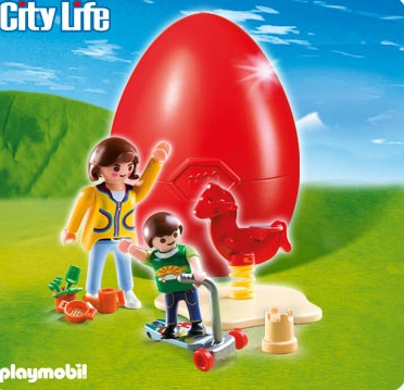 Oeuf-Paques-Playmobil-2013