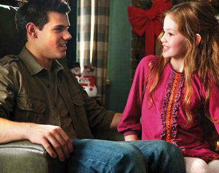 Photos Twilight 5 Breaking Dawn chapitre 2