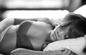Rihanna a-t-elle une doublure corps?