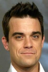 Candy de Robbie Williams