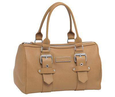 Soldes des sacs Kate Moss for Longchamp
