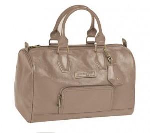 Soldes des sacs Légende de Longchamp