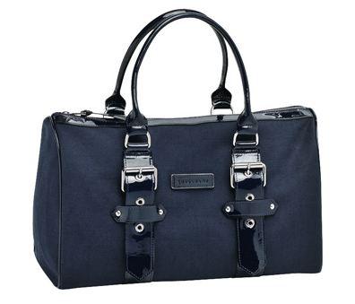 Soldes des sac Kate Moss for Longchamp