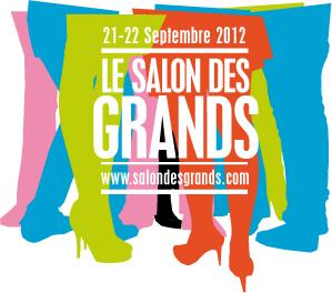 Salon des Grands