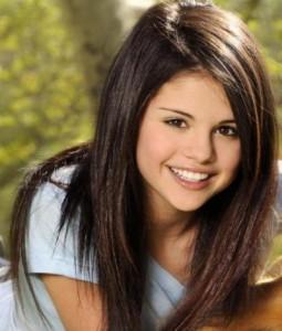 Selena Gomez et Les Sorciers de Waverly Place de retour en 2013