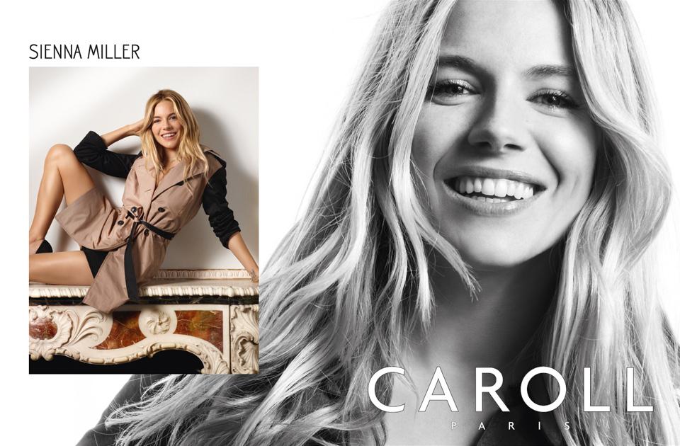 Sienna Miller Caroll (2)