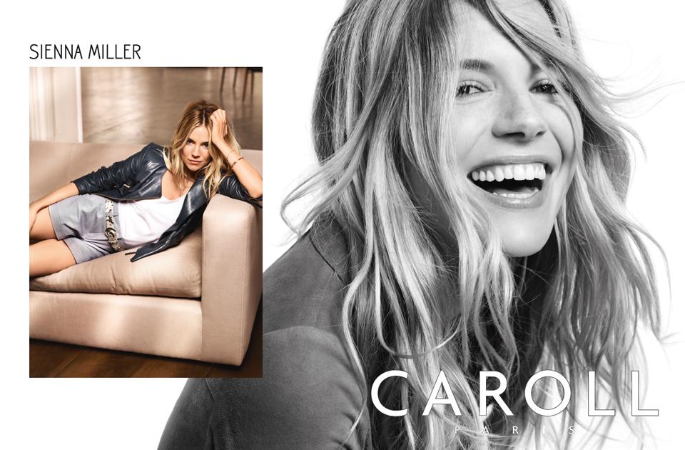 Sienna Miller Caroll (3)
